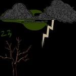blitz 23