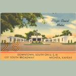 postcard 28
