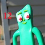 trickster12