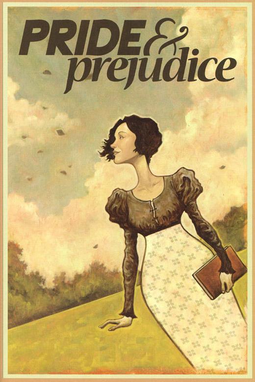 pride-and-prejudice-title-page-3
