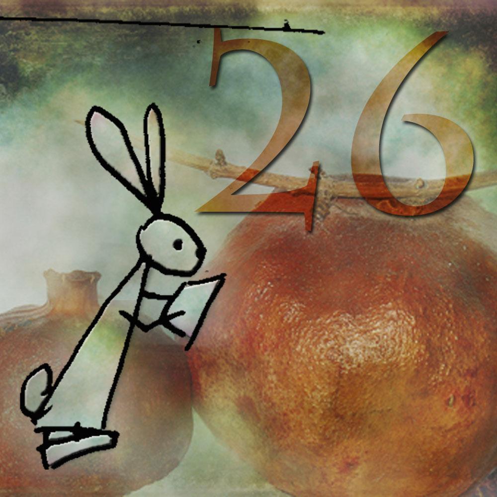 dec-26