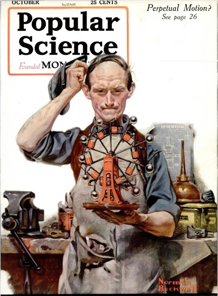 perpetual_motion_by_norman_rockwell-copy